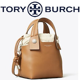 TORY BURCH トリーバーチ トートバッグ RORY NANO TOTE 61128