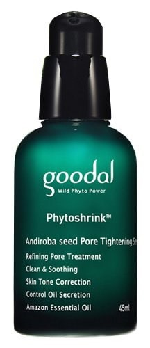 Goodal Phytoshrink Andiroba Seed Pore Tightening Serum(45ml)