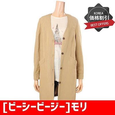 [ビーシービージー]モリスジャケット(B8F7J107) /テーラードジャケット/ 韓国ファッション