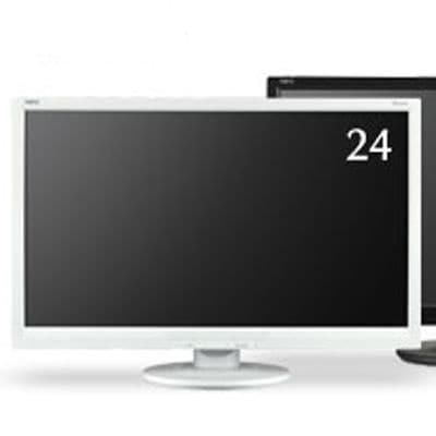 LCD-AS242W [24インチ] 製品画像