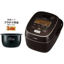 極め炊き NW-JB18 製品画像