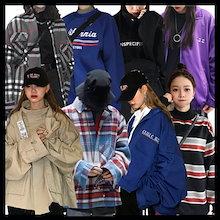 国内発送、送料無料韓国ファッション-スカート-ブラウス-Tシャツ-長袖-ドレス-韓国-ファッション- パンツ-ビッグサイズ-ワンピ-ワンピース-ニットワンピ-シャツワンピ