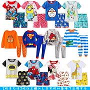 6dc7e24d167c69 Qoo10 - 下着・肌着・パジャマの商品リスト(人気順) : お得なネット通販 ...