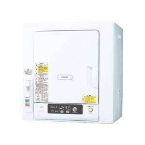 DE-N50WV 製品画像