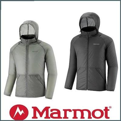 [マモトゥ]男性ベルフォールジャケット-1 1MMJKM7004 / 風防ジャンパー/ジャンパー/レディースジャンパー/韓国ファッション