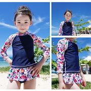 11dd9240a8614 Qoo10 - ワンピース・ドレスの商品リスト(人気順)   お得なネット通販サイト
