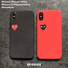 iPhoneX iPhone7/8Plus iPhone7/8 iPhone6/6sPlus iPhone6/6sカバー iPhoneケース スマホカバー アイフォンケース カップル 送料無料