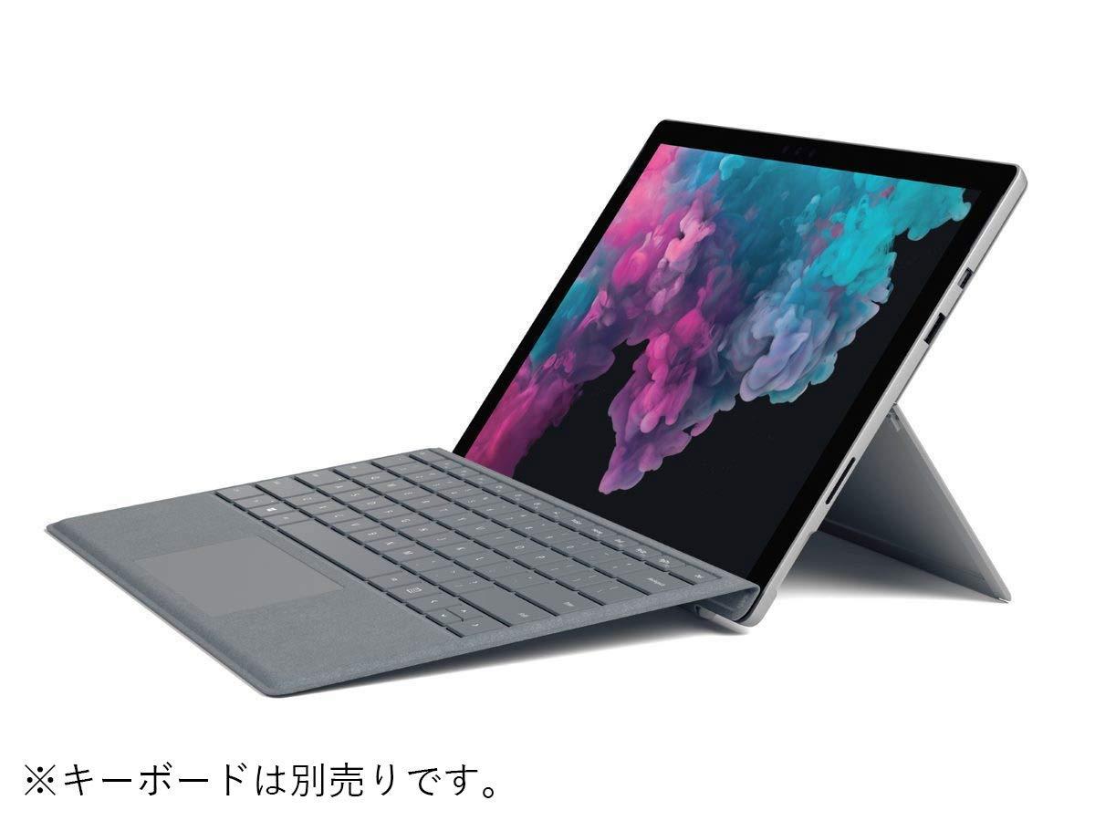 Surface Pro LGN-00017