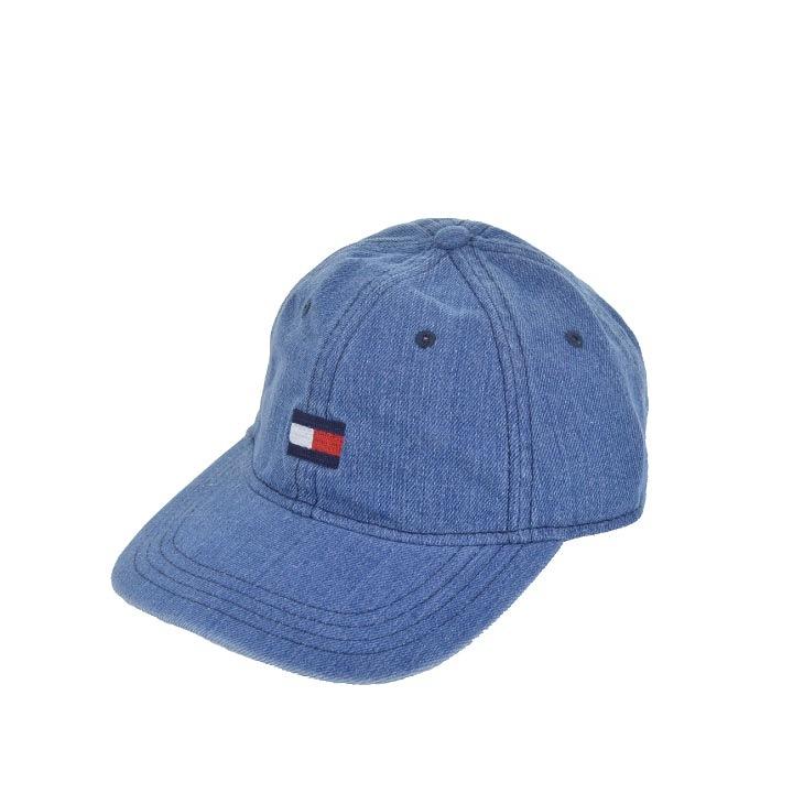TOMMY HILFIGER トミー ヒルフィガー ARDIN CAP