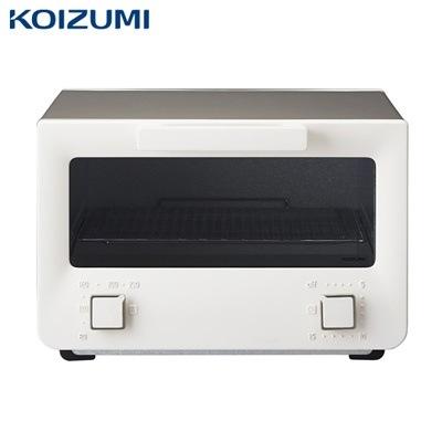 KOS-1213 製品画像