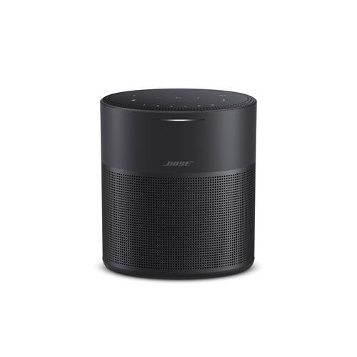 Bose Home Speaker 300 [トリプルブラック]