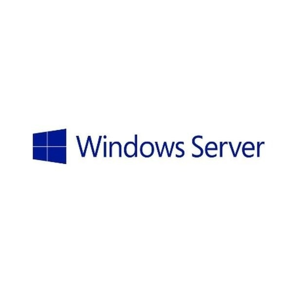 Windows Server 2019 Essentials 64bit 日本語版