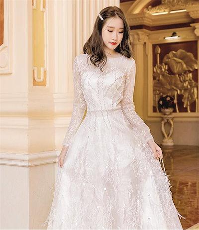 55555SHOP[55555SHOP]  高品質/韓国ファッション/ワンピース/アイテム/タイドブランド/ストリート/ビッグサイズ/ユルイタイプ/欧米スター愛着