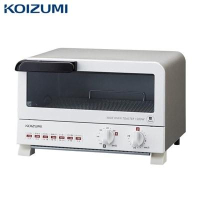 KOS-1204
