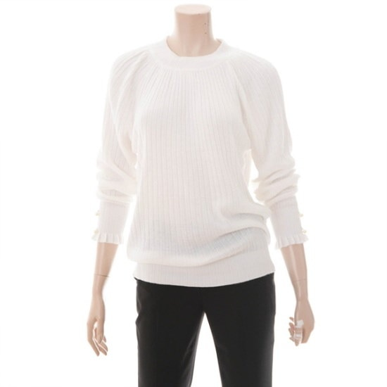 タプゴル小売晋州ポイントナグラン・ニットTHC8SW811F ニット/セーター/韓国ファッション