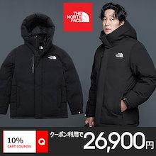 [THE NORTH FACE] GO EXPLORING DOWN 韓国正規品 ダウン