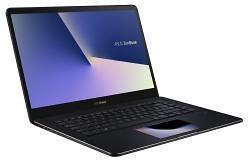 ZenBook Pro 15 UX580GE UX580GE-8950X