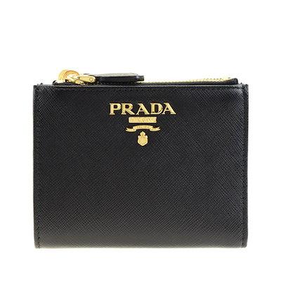 54a239ac49b7 Qoo10   prada 長財布の検索結果(人気順) : prada 長財布ならお得なネット通販サイト
