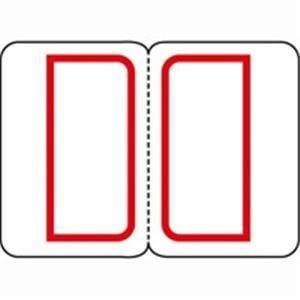 (業務用3セット) ジョインテックス インデックスシール/見出し 【小/22シート×10パック】 赤10P B052J-SR-10 ds-1463432