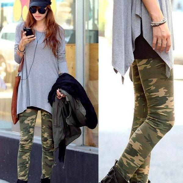 ファッションウェーブパターン2ピースセット女性バックレスホルターカットトップス+ショートパンツホットパンツセットクロスラシン
