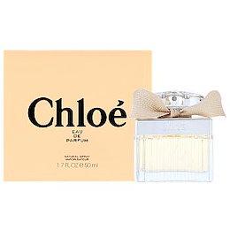Chloe クロエ オードパルファム 50ML EDP SP