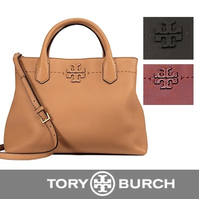 TORY BURCH 2WAY
