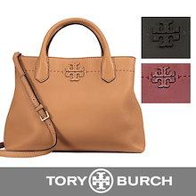 TORY BURCH 2WAY