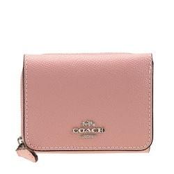 8abc7c68134b コーチ COACH 三つ折り財布 アウトレット f37968svxr