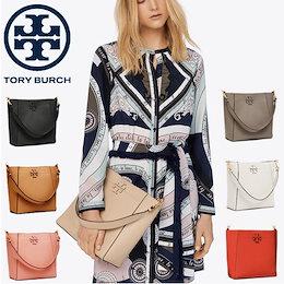 【TORYBURCH】 MCGROW HOBO BAG 51063 73338 Tote bag Shoulder bag Womens bag