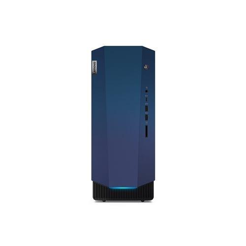 IdeaCentre Gaming 550i 90N90075JP