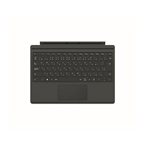 Surface Pro タイプ カバー FMM-00019
