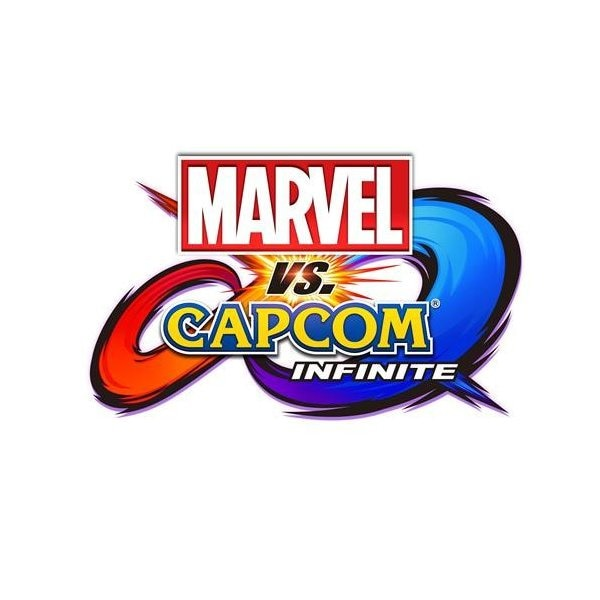 MARVEL VS. CAPCOM: INFINITE [PS4]