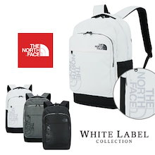 ★【THE NORTH FACE正規品】 EASY LIGHT BACKPACK 3色★リュック