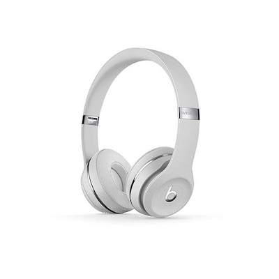 solo3 wireless MUH52PA/A [サテンシルバー]
