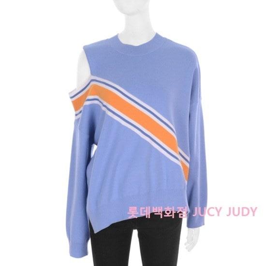 ウィンディーチェックコートHN7F346CTC 女性のコート/ 韓国ファッション/ジャケット/秋冬/レディース/ハーフ/ロング/