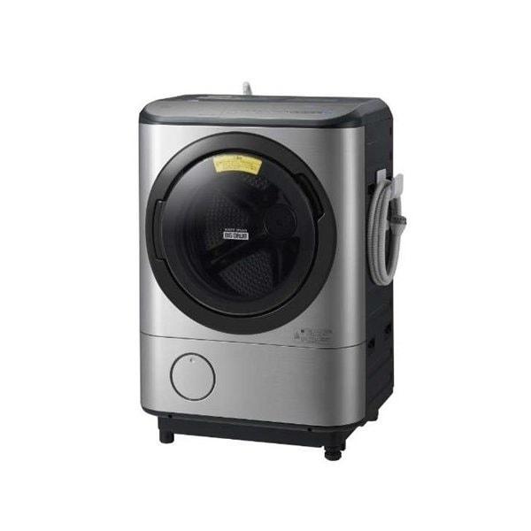 ヒートリサイクル 風アイロン ビッグドラム BD-NX120CR