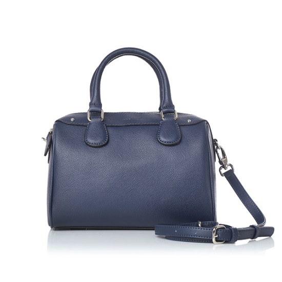 エンクルラインかばんKX2Z3F1WN2P1 トートバッグ / 韓国ファッション / Tote bags