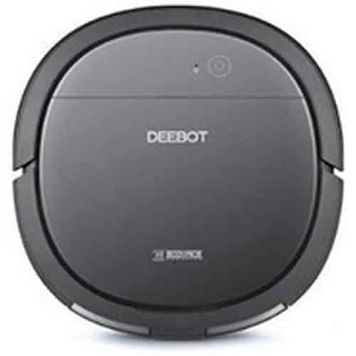 DEEBOT OZMO SLIM10 DK3G 製品画像