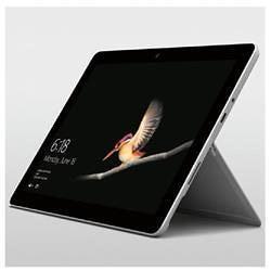 Surface Go MCZ-00032