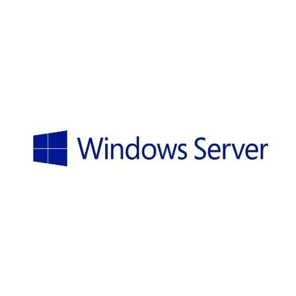 Windows Server 2019 Standard 64bit 日本語版 10クライアント