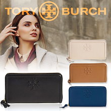 🌈SUPER SALE特価中★🌈 💗TORY BURCH☆THEA MULTI-GUSSET ZIP CONTINENTAL WALLET💗 財布 長財布 人気 トリーバーチ