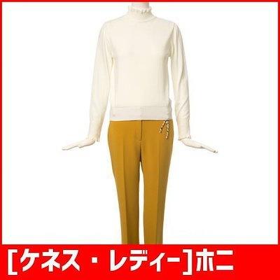 [ケネス・レディー]ホニビン・パンツ(EWSLIB02) /パンツ/面パンツ/韓国ファッション