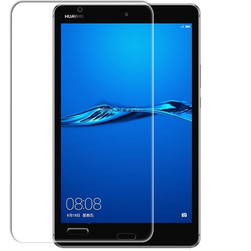 MediaPad M3 lite S 8型/8.0インチ用液晶保護フィルム/保護シート/ 光沢Huawei M3 lite 8 CPN-W09 CPN-L09用701HW 702HW用【G126】