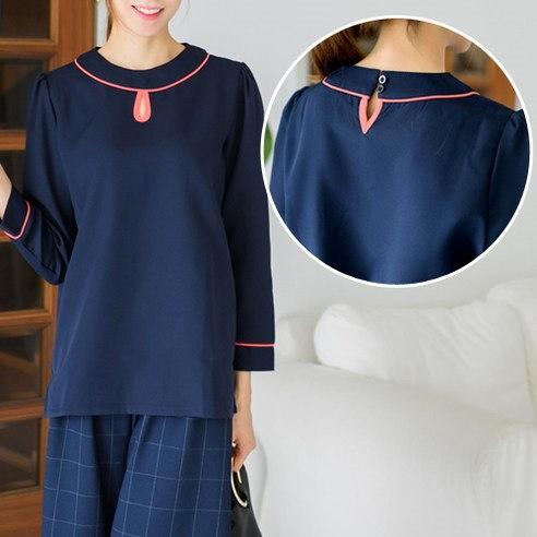 Meisis droppoin korean fashion style