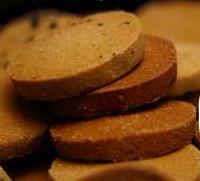 豆乳おからクッキー・トリプルゼロ 1kg大容量(250g×4袋)おからシリーズ 砂糖ゼロ、たまごゼロ、小麦粉ゼロ