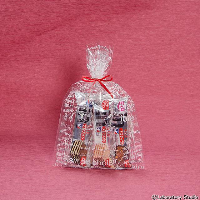 ミズノ (MIZUNO) ウイダーinバー プロテイン ナッツ&バニラ&ベイクドチョコ 3本袋入りセット Gift-VD-Allsports-SET7-B [分類:プロテイン タブレット・他]