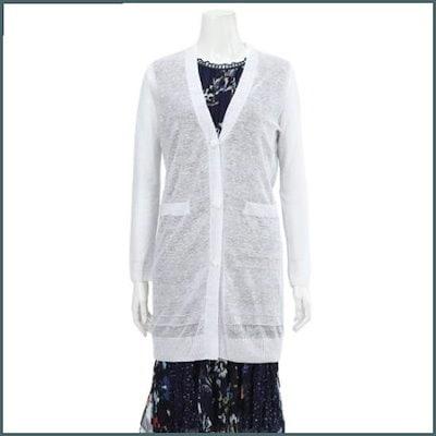 [気比]GIVY気比O-サファリCD(GDM38C7)G8MD3C7-90 /女性ニット/カーディガン/韓国ファッション