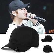 155cff98445ac Qoo10 | 野球帽子のおすすめ商品リスト(Qランキング順) : 野球帽子買う ...