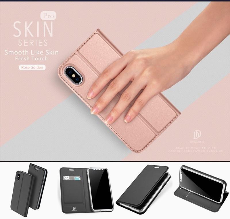 質感デザインiPhone/6s/6s Plus/6/6 Plus用レザーケース/カード収納レザーカバー手帳型/財布型保護カバー/横開き/スタンドカバー【管理番号:G795】