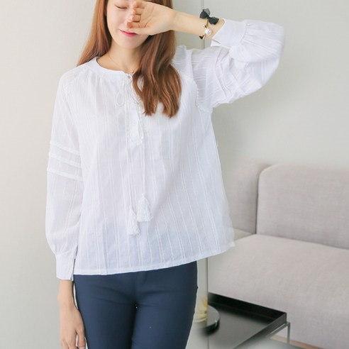 Meisyslettera race korean fashion style